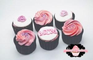 mother's day cupcakes Mother's Day Cupcakes 8388