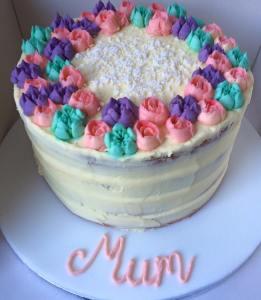 flower-tower-cake flower tower cake Flower Tower Cake Flower Tower Cake