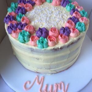 flower-tower-cake