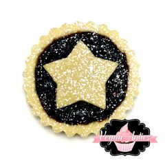 buy-vegan-mince-pies-online-uk