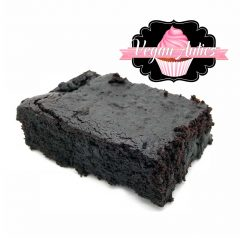 vegan-im-freee-chocolate-fudge-brownies