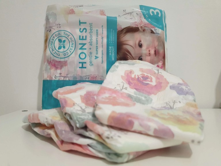 What is a Cruelty Free Diaper?
