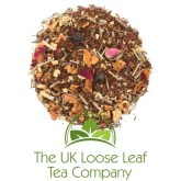 Rooibos_Amaretto_Prickly_Pear_large