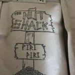 Review: The Nut Shack