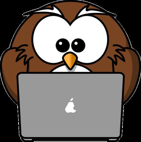 vegan-chloe-aider-animaux-internet
