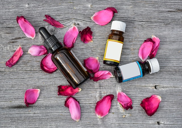 produits de beaute naturels anti acne vegan chloe