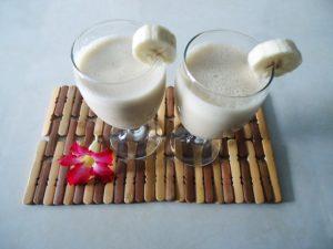smoothie-banane-datte-vegan-chloe