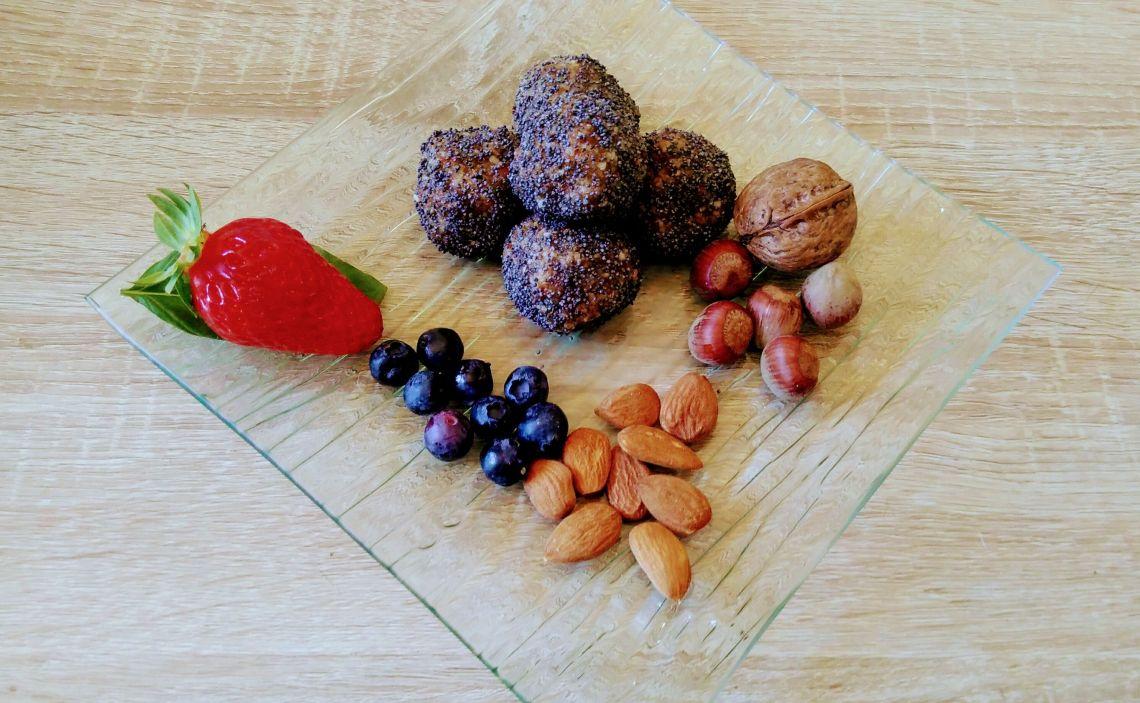 energy-balls-sport-vegan-chloe