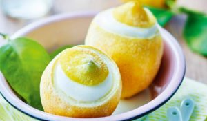 citron-givre-vegan-chloe