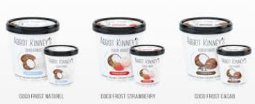 glace-abbot-kinneys-vegan-chloe