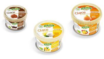 glace-sojami-vegan-chloe