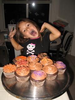 dollygirl.jpg