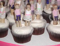 evans-cupcakes.jpg