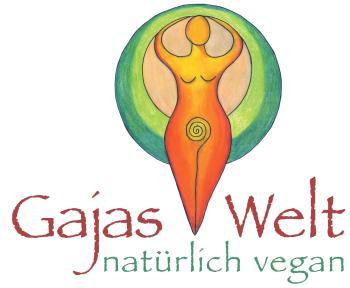Gajas Welt