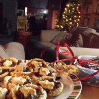 Mincemeat for Christmas Mince Pies #vegan