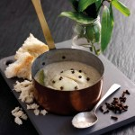 Oatly Bread Sauce