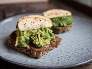 lavinia-good-food-amsterdam-toast