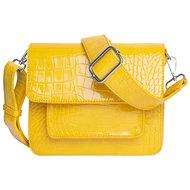 Hvisk Cayman Pocket Yellow