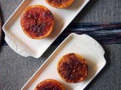 hopt spiced grapefruit