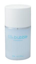 高濃度炭酸マイクロバブル洗顔 CO2バブルウォッシュボウル エッセンス