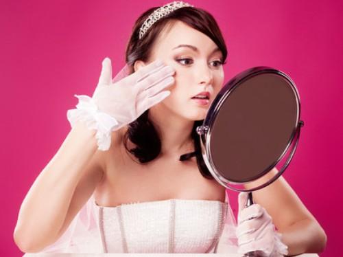 http://bizlady.jp