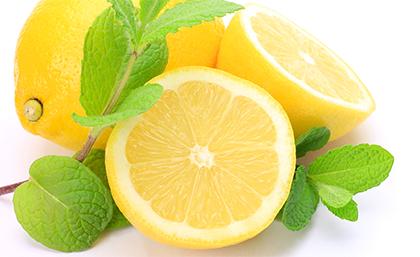 ビタミンC誘導体による抗酸化作用で肌の老化を防止