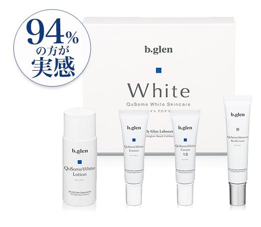 white_41
