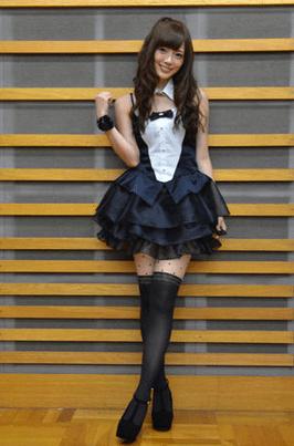 出典:出典:blog.nogizaka46.com