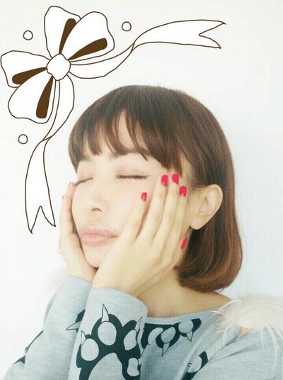 ライスフォース 芸能人口コミ 平子理沙