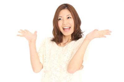出典:www.eikaiwaformyself.jp