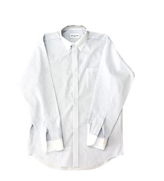 y_shirt_t