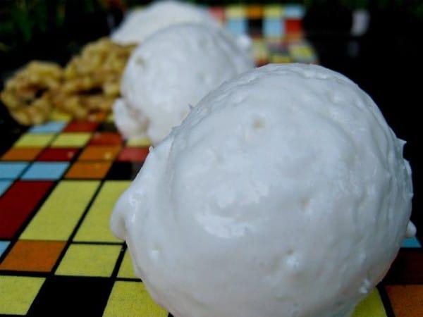 Thai-Vegan-Coconut-Ice-Cream