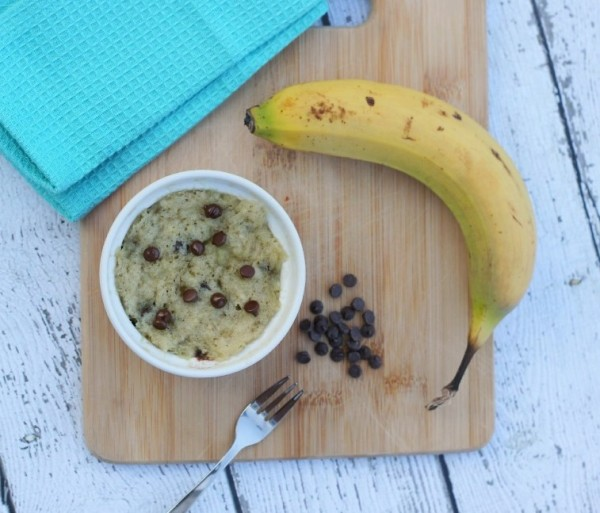 single-serving-banana-bread