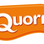 Are Quorn Products Vegan?