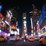 Best Vegan Restaurants in New York City