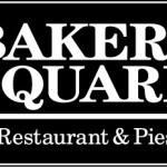Vegan Options at Bakers Square