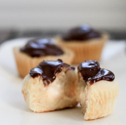 Boston-Cream-Cupcake