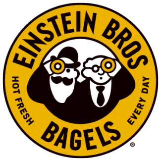 Vegan Options at Einstein Bros. Bagels