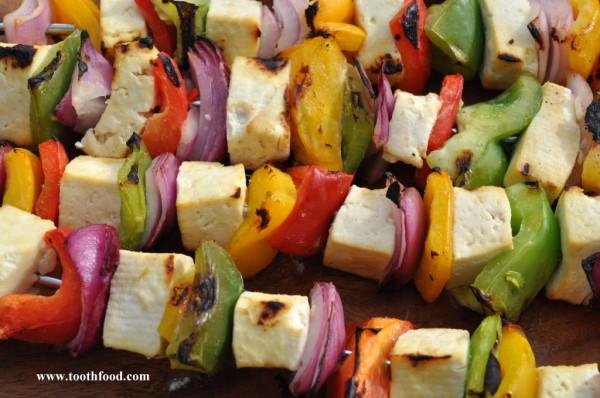 Grilled-Ginger-Miso-Shish-Kebabs-1024x680