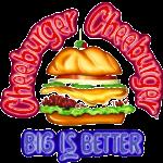 Vegan Options at Cheeburger Cheeburger