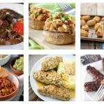 17 Vegan Tempeh Recipes