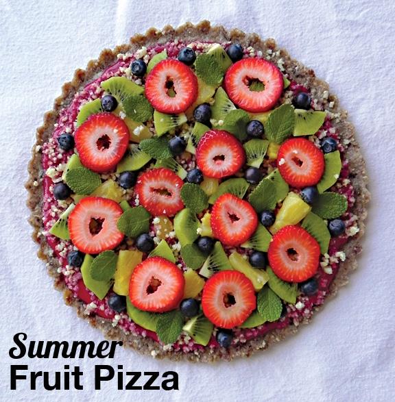 Summer-Fruit-Pizza