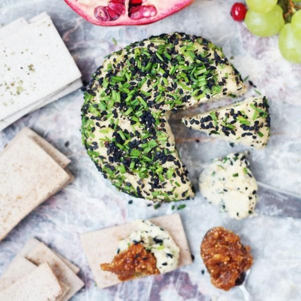 51 Stunning Raw Vegan Recipes 187 Vegan Food Lover