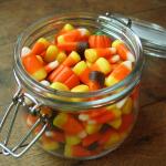 Is Candy Corn Vegan?