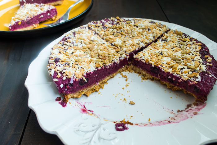 PB&J-Vegan-Frozen-Pie-2
