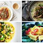13 Picture Perfect Polenta Recipes