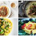 13 Picture Perfect Polenta Recipes