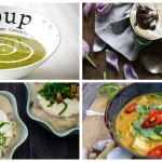 16 Vegan Soup Recipes
