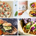51 Vegan Lunch Recipes – Soups, Salads, Sandwiches & More!
