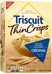 Triscuit_BOX_Thin_Crisps